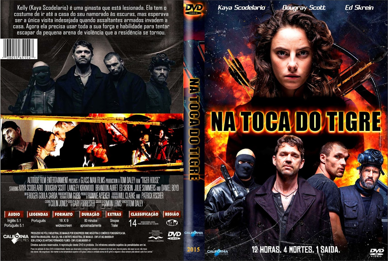 Download Na Toca do Tigre DVD-R Na 2BToca 2Bdo 2BTigre 2BDVD R 2BXANDAODOWNLOAD