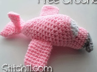 http://translate.googleusercontent.com/translate_c?depth=1&hl=es&rurl=translate.google.es&sl=auto&tl=es&u=http://stitch11.com/crochet-toy-airplane/&usg=ALkJrhhYFRaFPCQvylnnHemaeTaviRRt2Q
