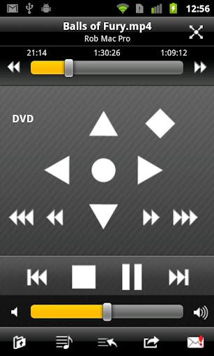 VLC Remote v2.40 Apk
