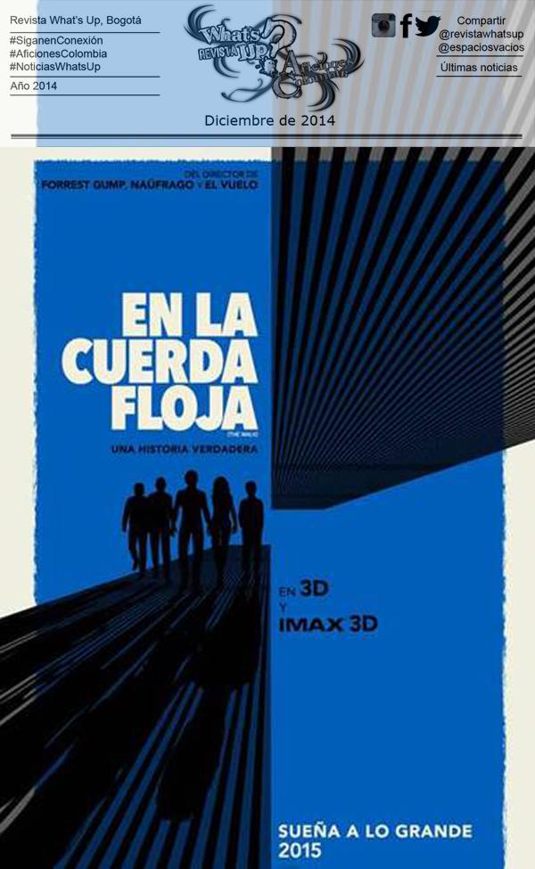 EN-LA-CUERDA-FLOJA-Sony-Pictures-ESTENO-CINES