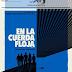 EN LA CUERDA FLOJA - Sony Pictures / ESTENO EN CINES OCTUBRE 8/2015