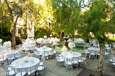 Kids museums in los angeles with us travel point los angeles garden wedding junglespirit Image collections