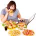Berbagai Makanan untuk Gula Darah Tinggi