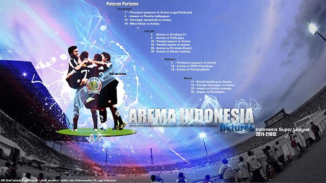 ... AREMA+INDONESIA+ISL+1366x768%29Ofic+Sam-AREMA+INDONESIA+wallpapers.jpg