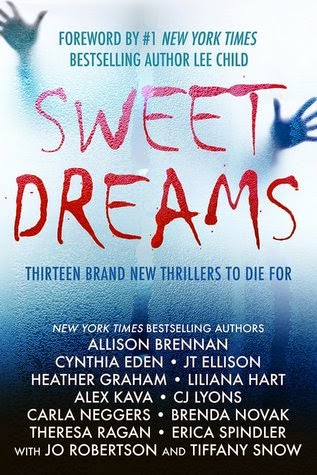 Sweet Dreams Box Set