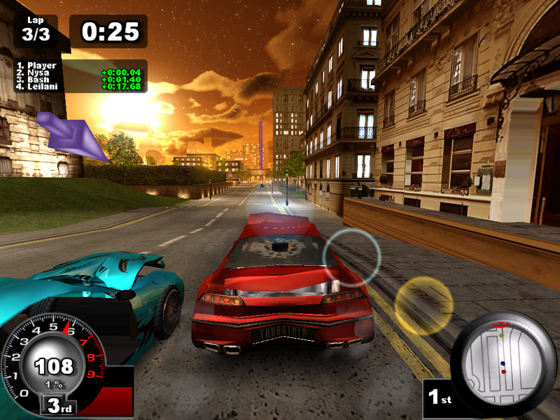 taxi 3 extreme rush free full version pc game download. Black Bedroom Furniture Sets. Home Design Ideas