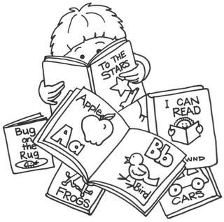 Berikut beberapa kumpulan rumus matematika untuk anak SD Kumpulan RUMUS MATEMATIKA siswa SD