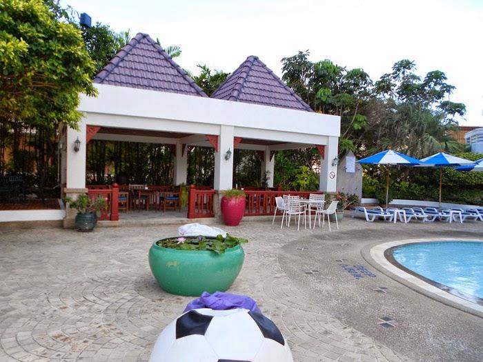 Andaman Beach Condominium Phuket, Thailand | Beach View Condo Phuket