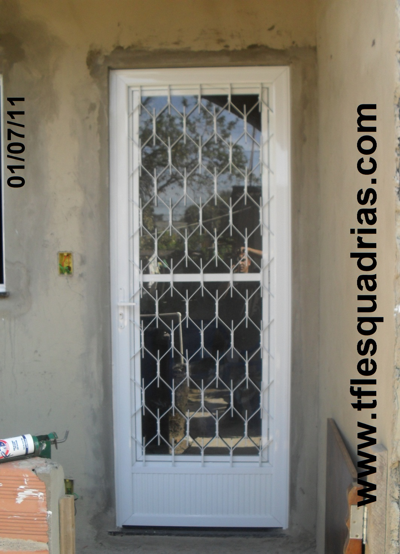 #75623E ESQUADRIAS DE ALUMÍNIO: Janela 4 Folhas Quadriculada Branca Com Vidro  276 Janelas De Vidro Rio Branco Acre