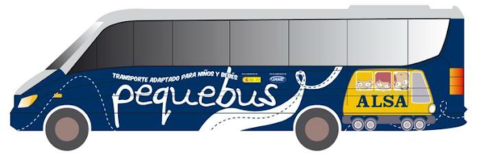 PEQUEBUS