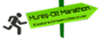 Mures-Olt Marathon