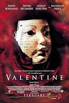 Un San Valentín de muerte<br><span class='font12 dBlock'><i>(Valentine)</i></span>