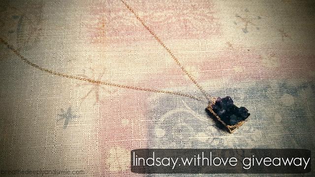 lindsaywithlove-jewelry-giveaway1