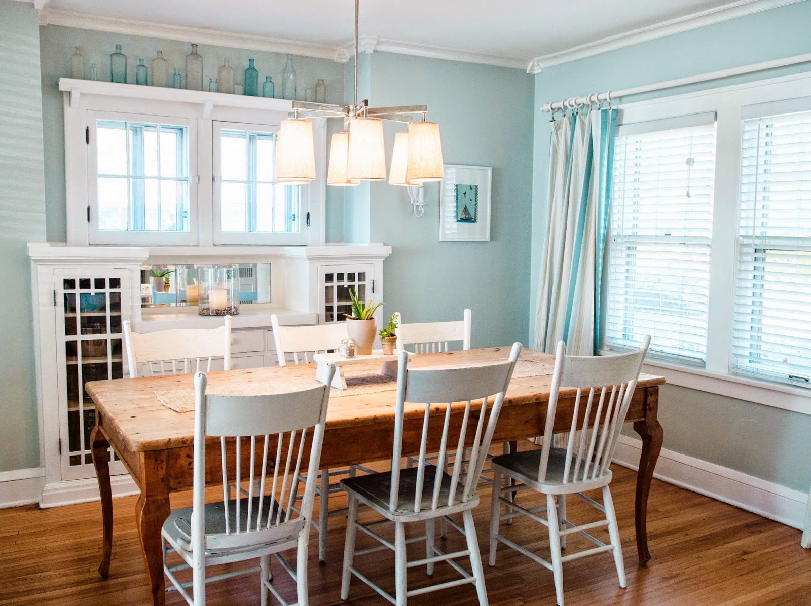 The Sustainable Couple: 1920u0027s Dutch Colonial Home Tour From The Twin  Cities!