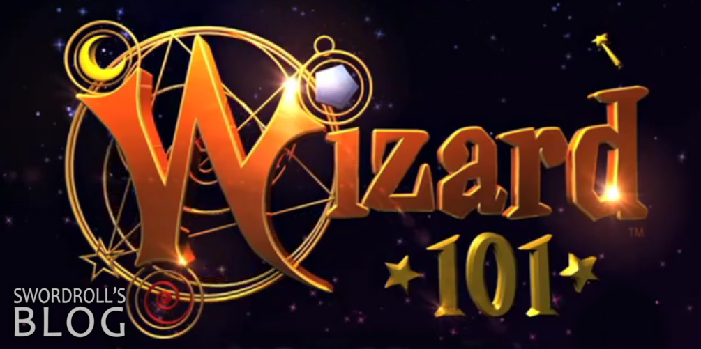 gallery for wizard101 wallpaper ice