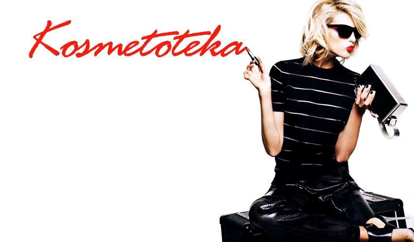 kosmetoteka.blogspot.com