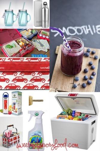 top 10 summer foodie finds (sweetandsavoryfood.com)