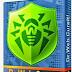 تحميل برنامج الحماية دكتور ويب Dr.Web CureIt! 8.1.0