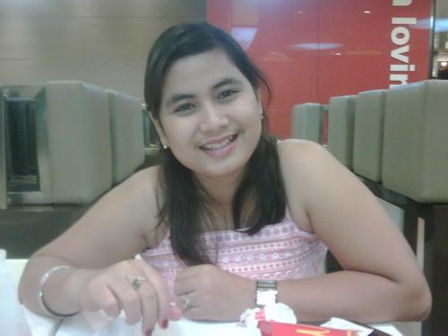 Malay women   awek chubby sarawak melayu bogel.com