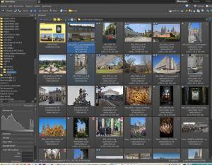 vedere foto e immagini sul computer