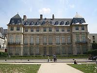 Tempat Wisata Di Perancis - Hotel Sale - Musee Picasso