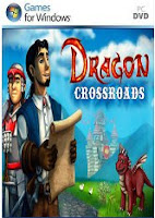 download Dragon Crossroads