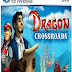 FREE DOWNLOAD GAME Dragon Crossroads FULL VERSION (PC/ENG) MEDIAFIRE LINK