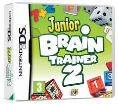 Brain Trainer 2