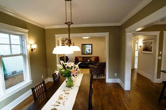 wall paint colors ideas for living room