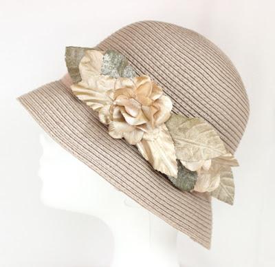 2016 - Coleccion Sombreros 94