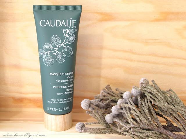 Caudalie-Purifying-Mask-Очищающая-Маска-отзыв