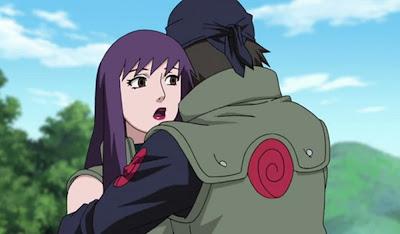 Naruto Shippuden Episode 308 Subtitle Indonesia