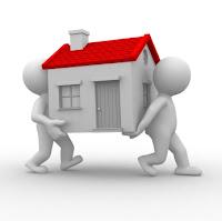 Contoh Surat Perjanjian Jual Beli Rumah dan Pemindahan serta Penyerahan Hak