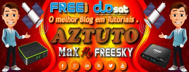http://aztutobrasil.blogspot.com.br//