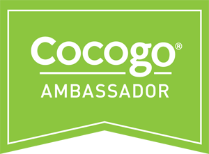 Cocogo Ambassador