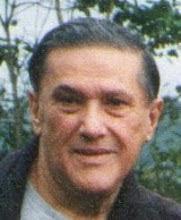 CARLOS PIERRE BLOG
