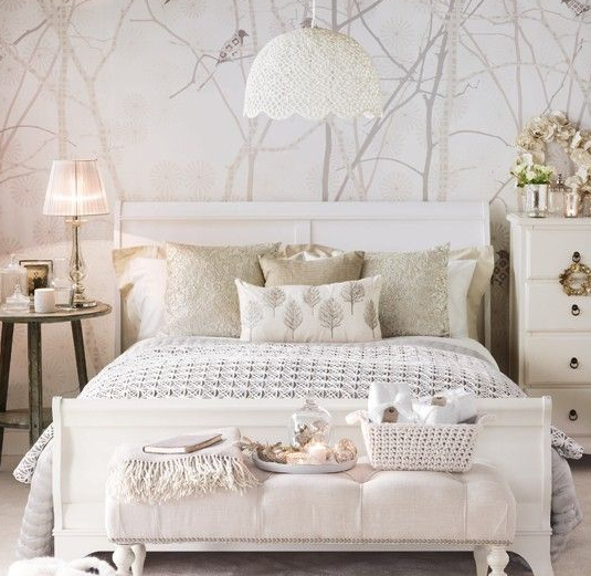 cream bedroom furniture asda bedroom gallery opening hours e picture on all  white bedroom boudoir wishlist. cream bedroom furniture asda bedroom gallery opening hours
