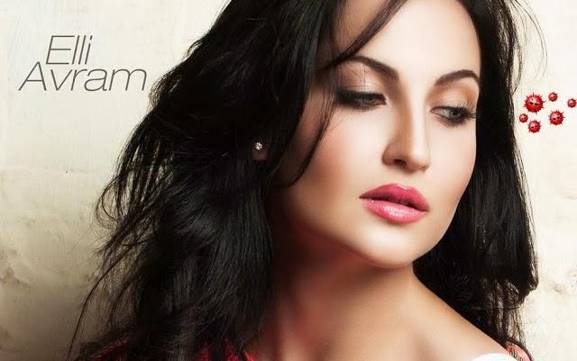 Elli+Avram+Hd+Wallpapers+Free+Download031