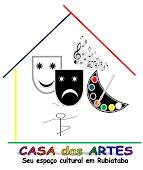 Espaço Cultural Casa das Artes