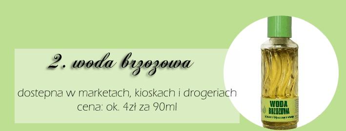 http://wizaz.pl/kosmetyki/produkt.php?produkt=20633
