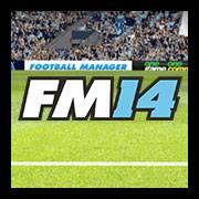 Video Official Screenshots Football Manager 2014