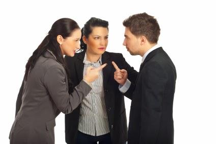disadvantages of teamwork