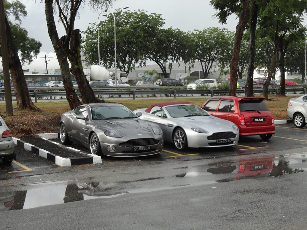 2012 | motoring-malaysia | page 3