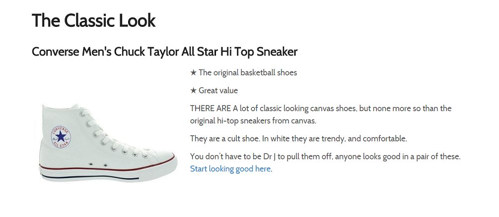shop for white canvas shoes