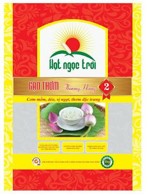 hinh-anh-bang-gia-gao-thom-thuong-hang-gao-hat-ngoc-troi-so-2-600x600