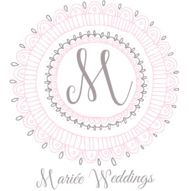 Mariée Weddings
