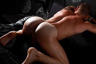 Ma Wheeler Gay Nude