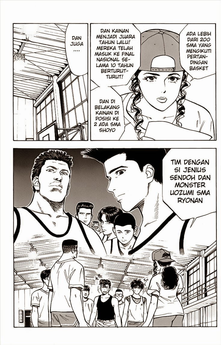 Komik slam dunk 050 - chapter 50 51 Indonesia slam dunk 050 - chapter 50 Terbaru 10|Baca Manga Komik Indonesia|