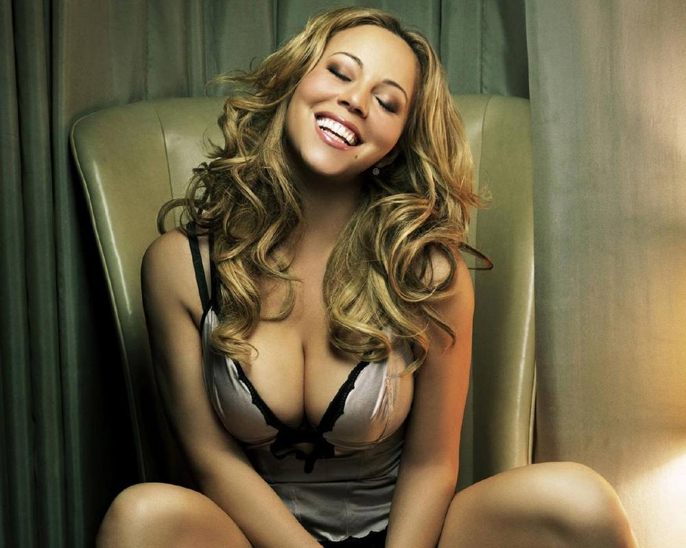 Hot Mariah Carey naked (12 photos), Sexy, Hot, Selfie, see through 2015