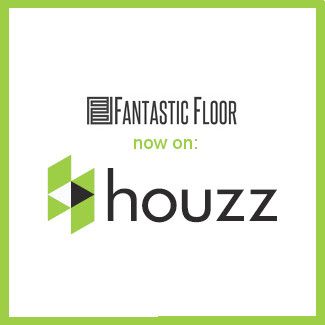 fantastic floor on houzz